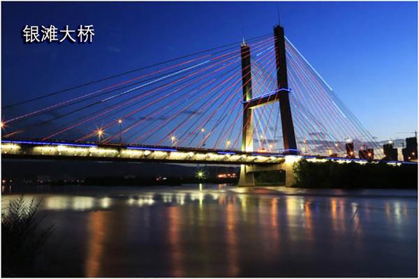 银滩大桥 拷贝.jpg