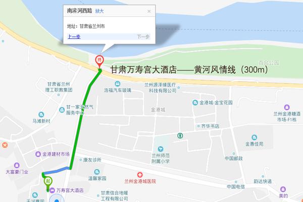 南滨河.jpg